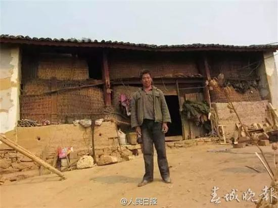 Eryuan County, Yunnan households experienced Telecom fraud losses of 30,000 yuan, similar to Xu Yuyu