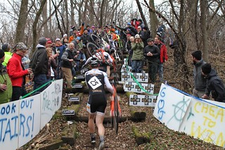 2012 MN CX Championships - Men's 1/2 | by ibikempls