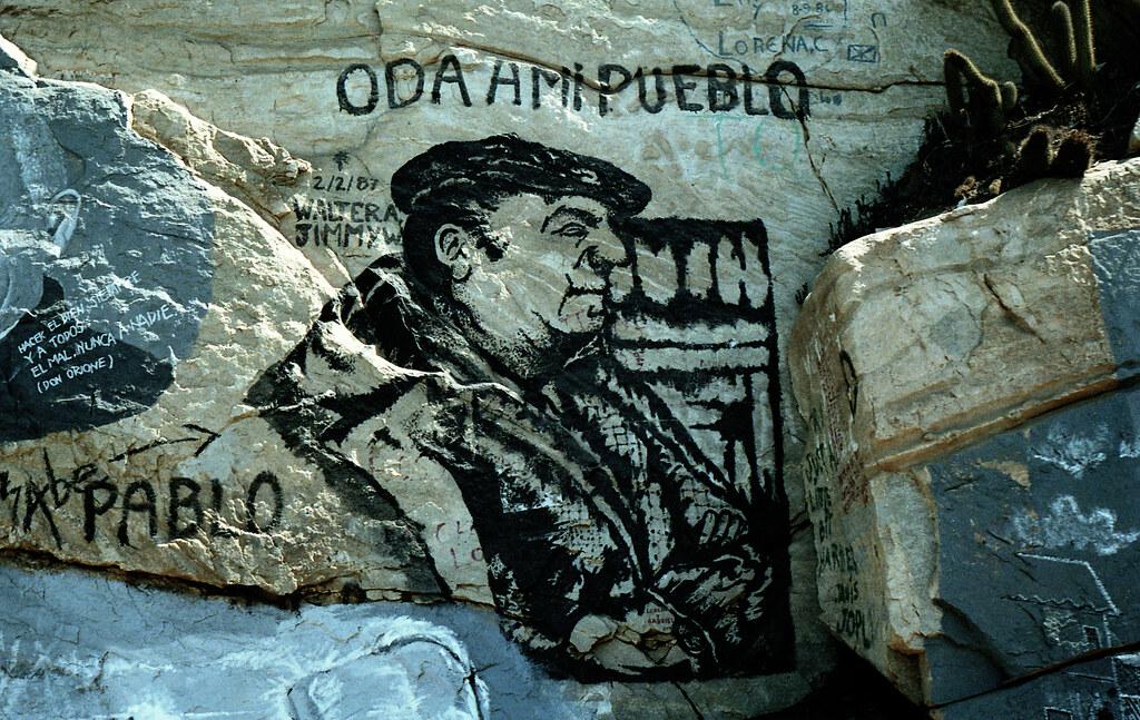 Quintero [neg-color]