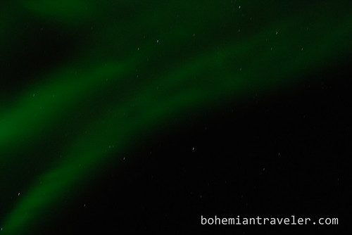 Iceland Northern Lights Tour Reviews