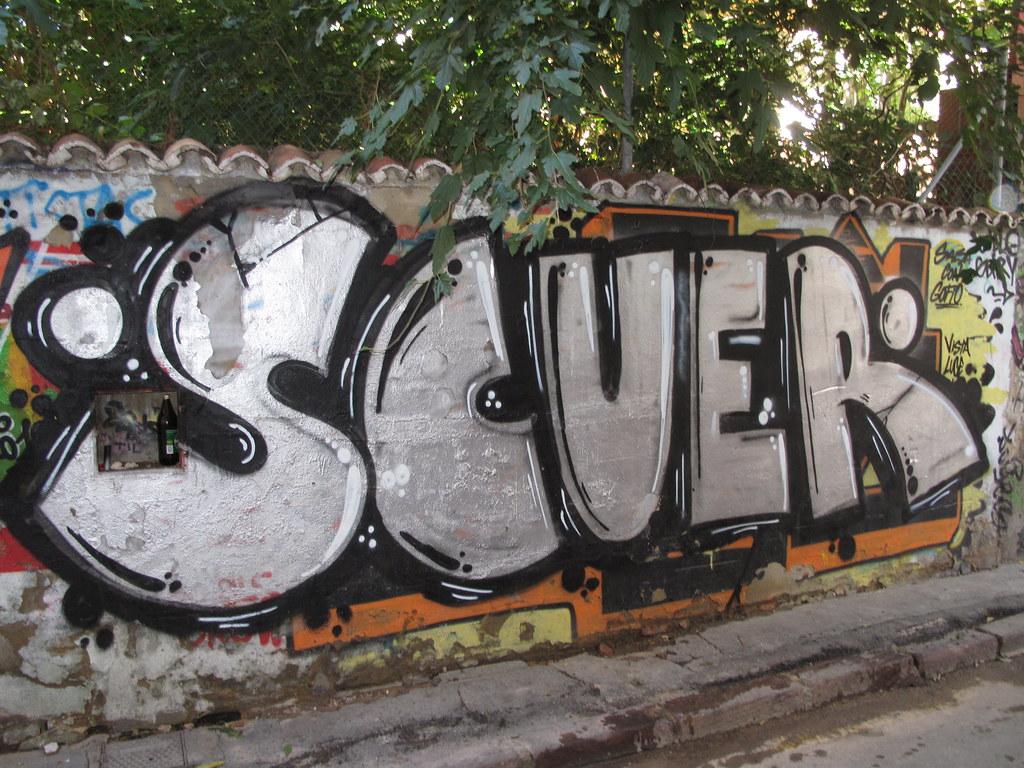 Scuer