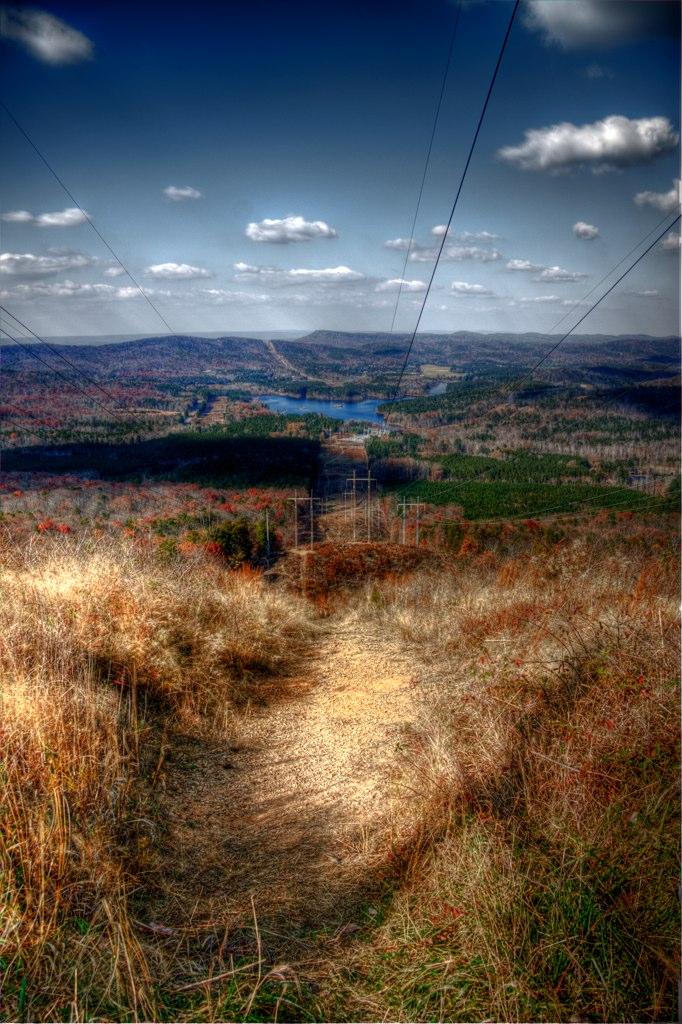 lavender trail 2 mg 3841 lavender trail off fouche gap rd flickr