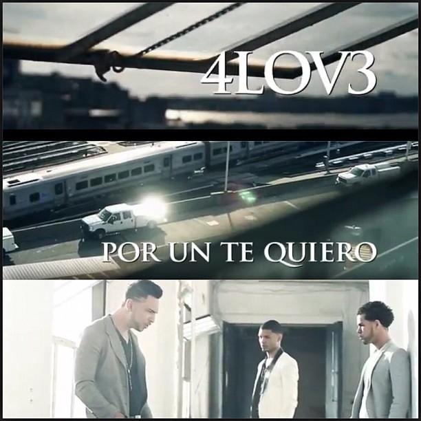 4lov3