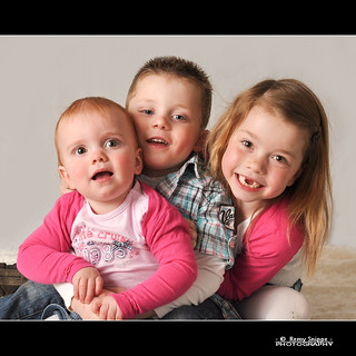 Brother & Sisters | by Remy Snippe