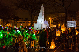 2012_11_valleyoflights_todmorden-20.jpg | by anti_limited