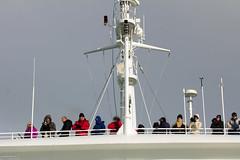 Antarctic Adventure-16