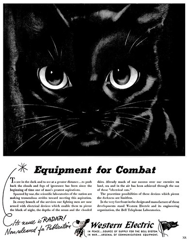 1943 ... kittys win war! | by x-ray delta one