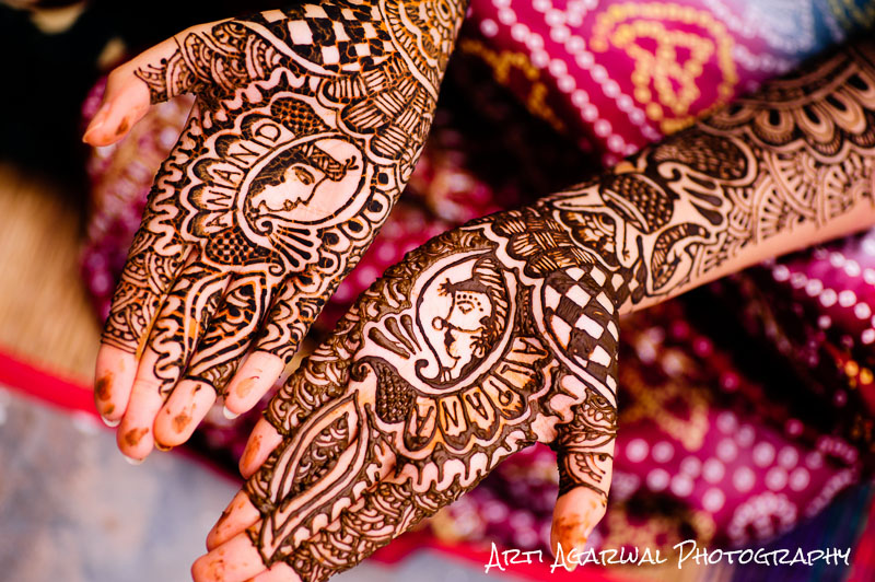 Mehndi Henna Wedding : Bridal mehndi henna wedding photography by arti agarwal u flickr
