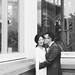 Celine Kim Photography Allan Gardens Auberge du Pommier romantic intimate restaurant Toronto fall wedding-29