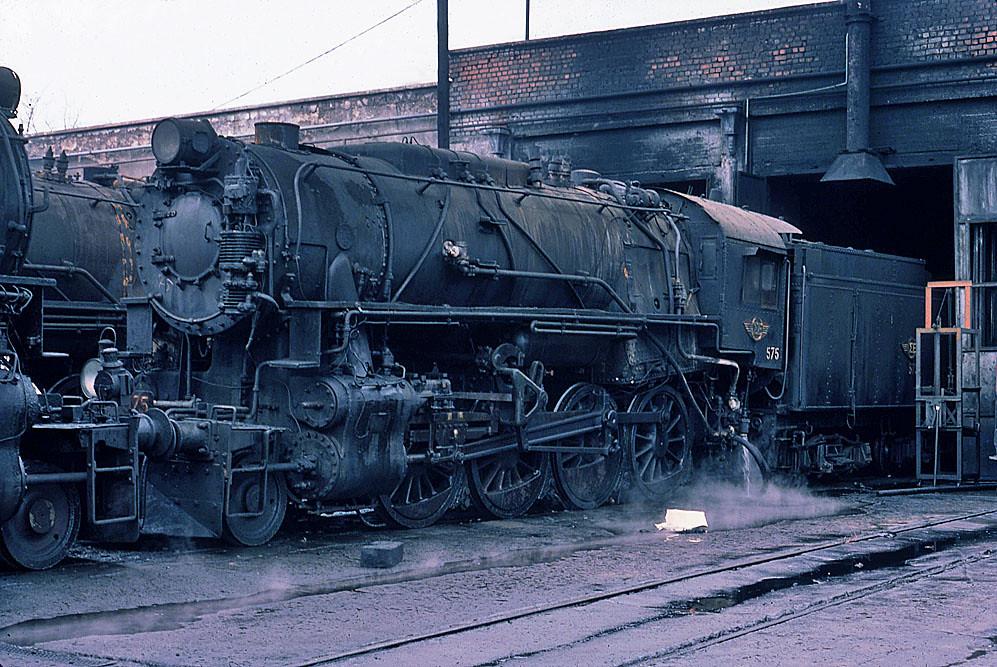 greek steam engine
