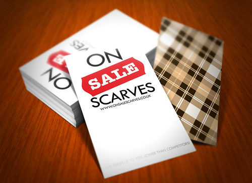 Business card design | by outfor_limited_design