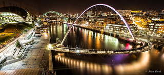 Grim up North, innit? | by Alan_Firth