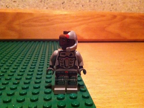 lego batman 3 cyborg superman - photo #30