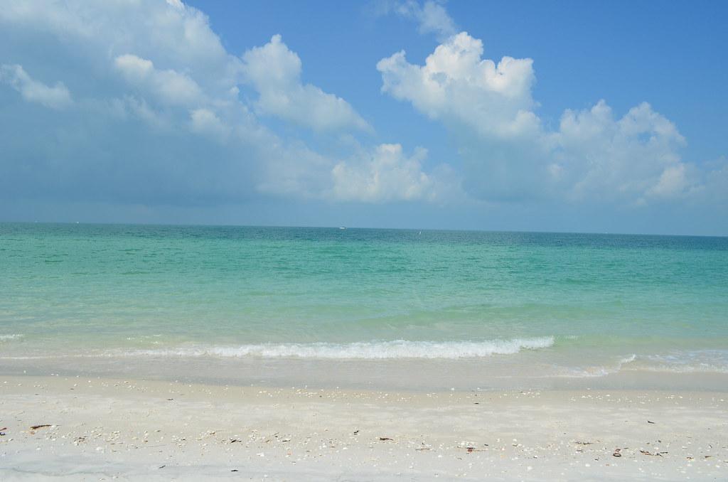 Coral Springs Beach Resorts Barbados Reviews