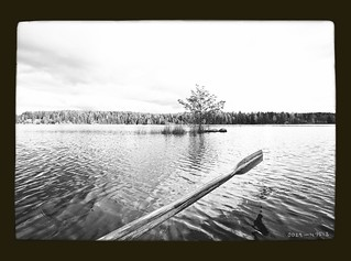 Finland | by Darrell Craig Harris - Getty Contributor