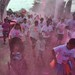 2016 Color Dash