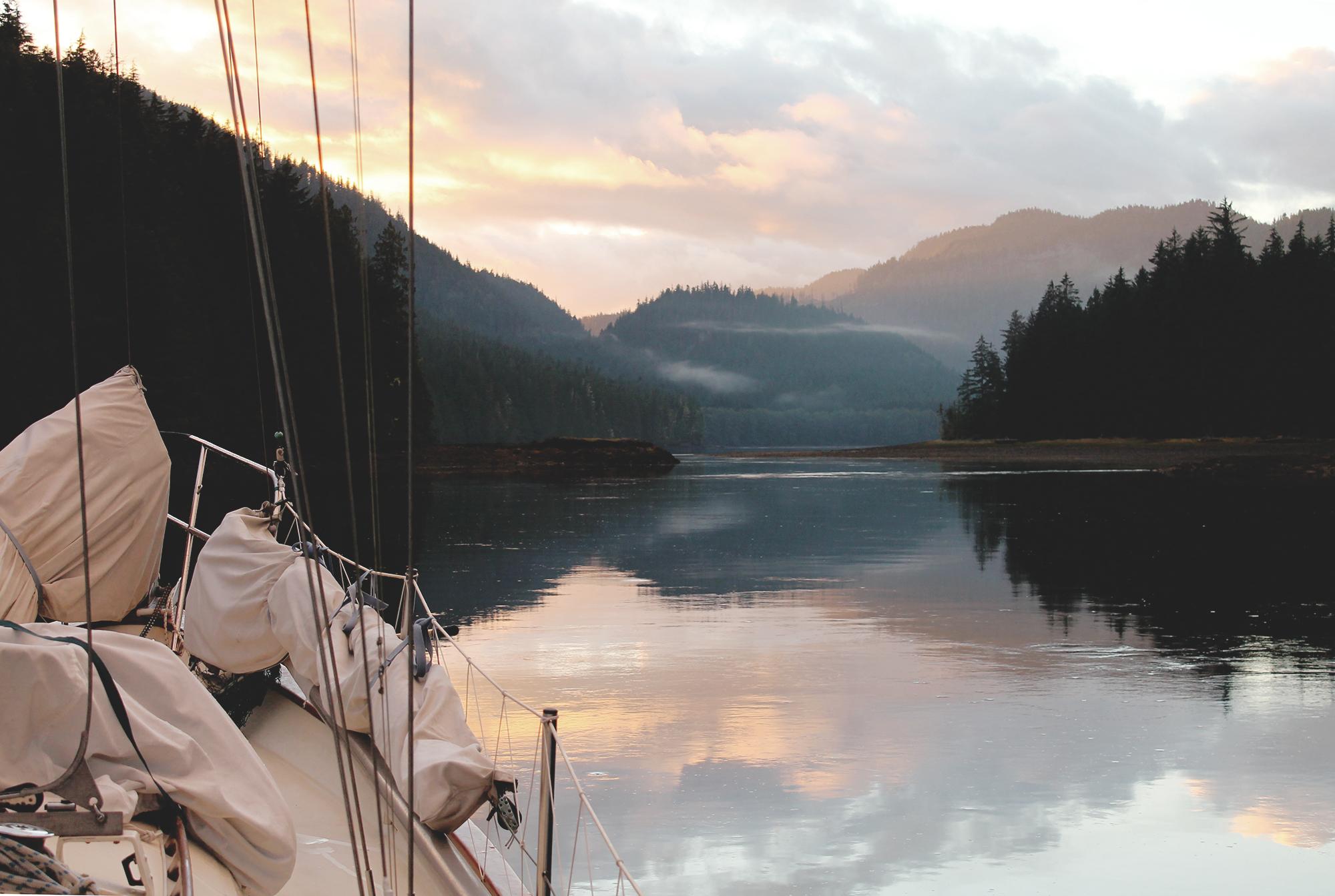 16.09.18.sail.08