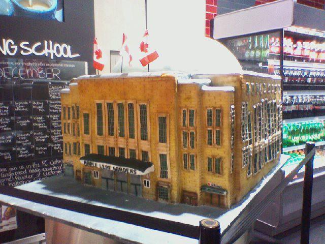 Maple Leaf Cake Shop Coimbatore