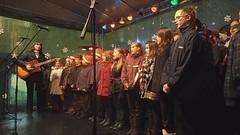 HUNGARIAN CHRISTMAS SONG.AVI by atipapa