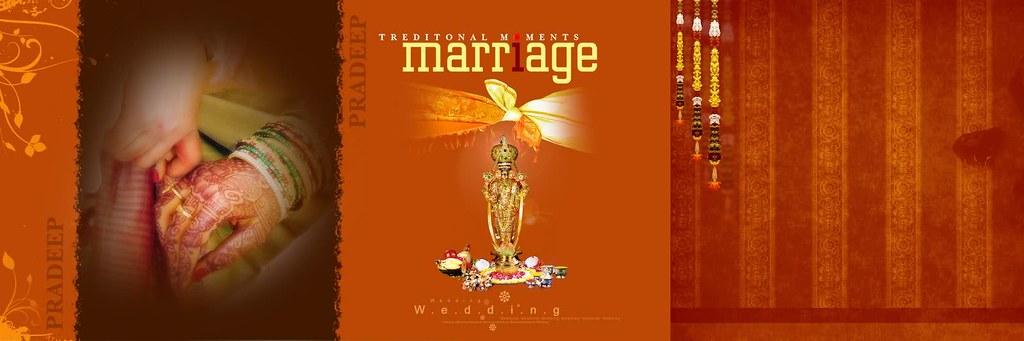 karishma album backgrounds psd karishma album design kari