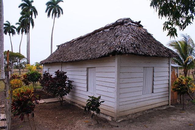 El Cubano Restaurant Vero Beach Fl