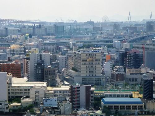 jp16-Osaka-Tsutenkaku-Tour (3)