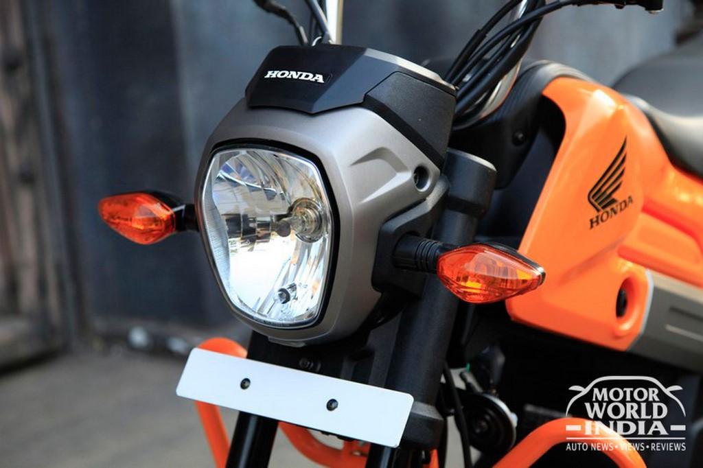 Honda-Navi-Front-Headlight (2)