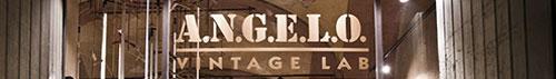 A.N.G.E.L.O. Vintage LAB Faenza