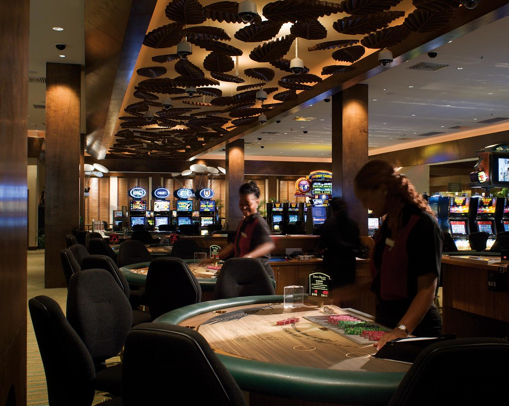 Westin st maarten casino play for free casino game with no downloading