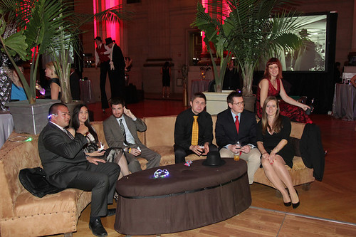 Rent Large Ottoman Furniture Lighting Touch Screen Led Flickr