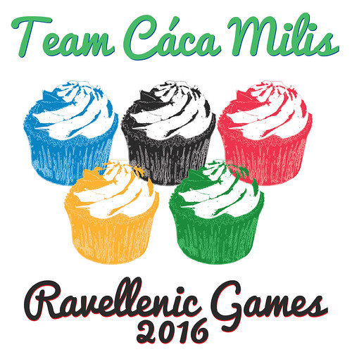 RavellenicGames2016_CacaMilis
