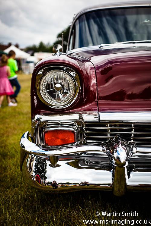 American classic car show american classic car show at for New american classic
