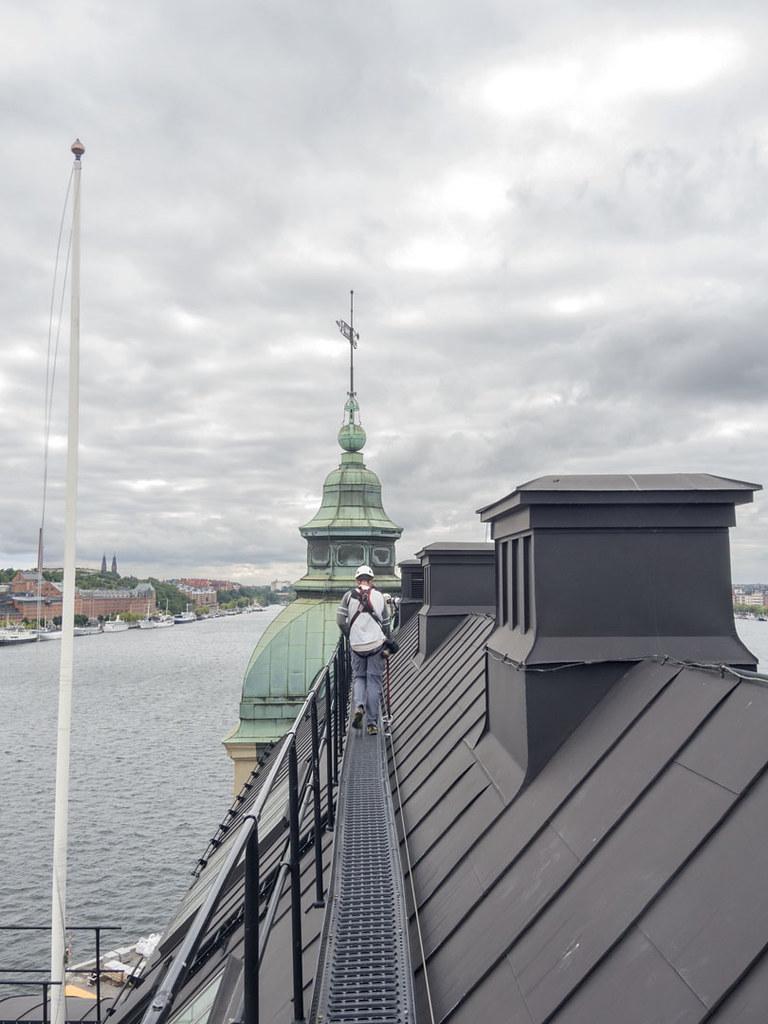 TBEX_Stockholm_Photo_078