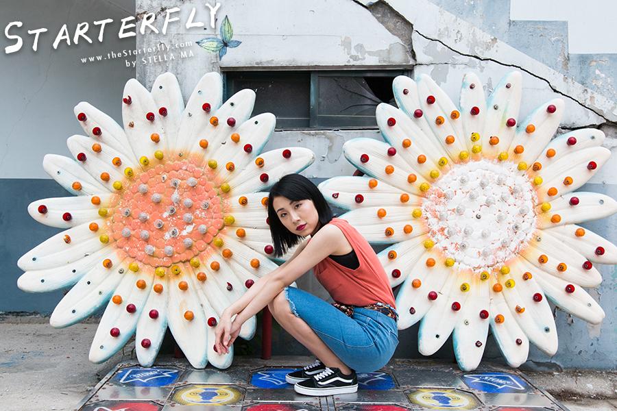 stellama_seoul_yong-ma-land_13