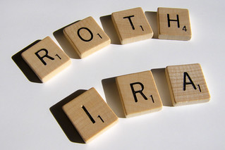 Scrabble Series Roth IRA Ver1