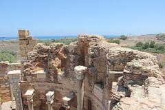 Leptis Magna (39)