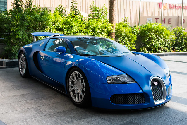 bugatti veyron fastest street legal car in the world. Black Bedroom Furniture Sets. Home Design Ideas