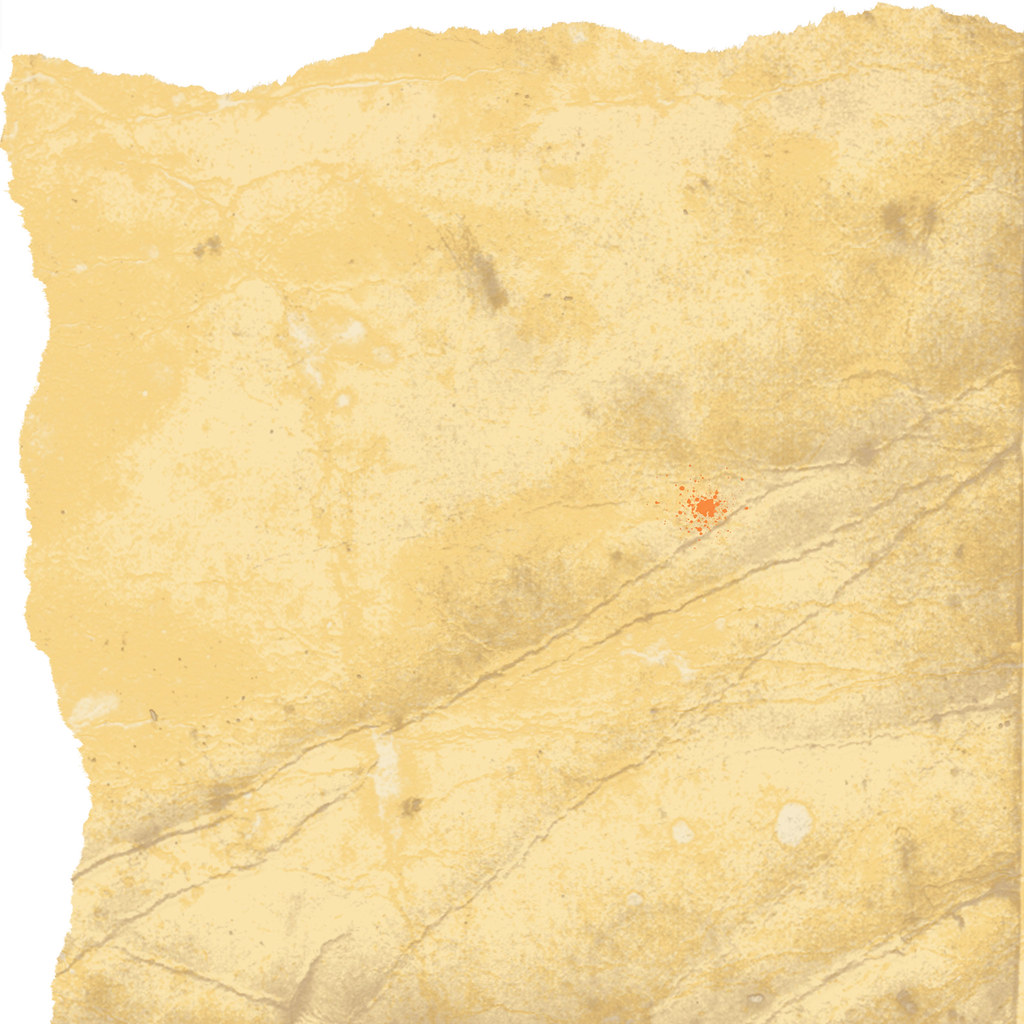 Ripped Old Paper: Old-torn-grunge-paper-texture