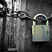 Un-lock my heart