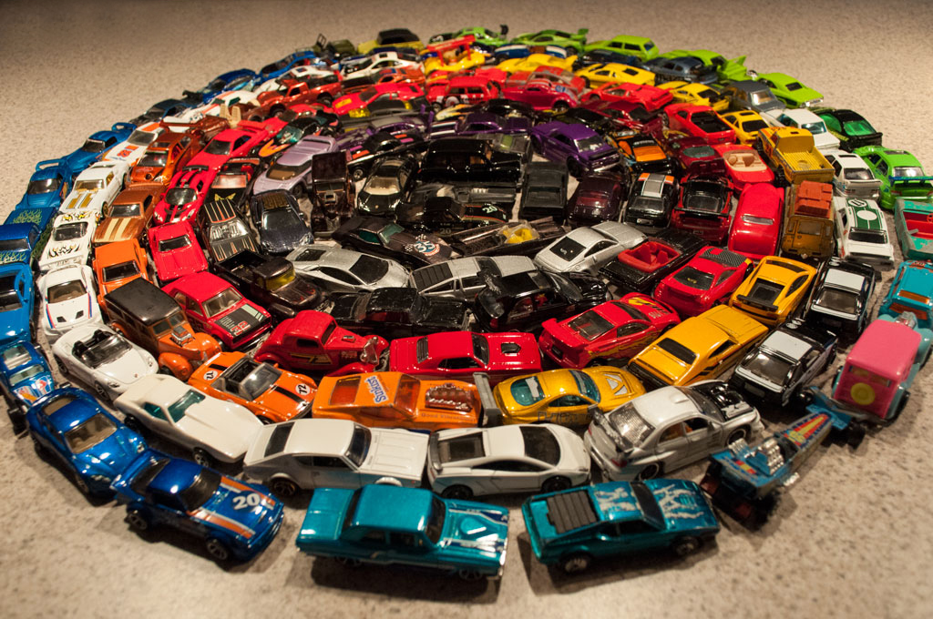 Hot Wheels Cars For Sale Under