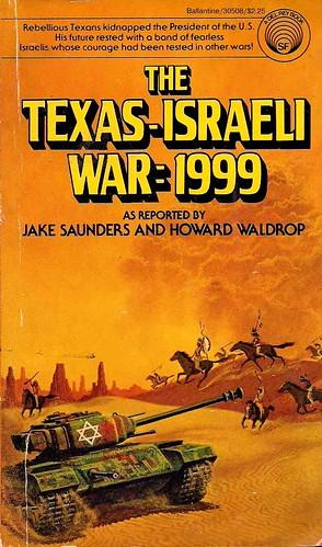 Modern Sci Fi Book Covers ~ Sci fi fantasy book cover scanagogo