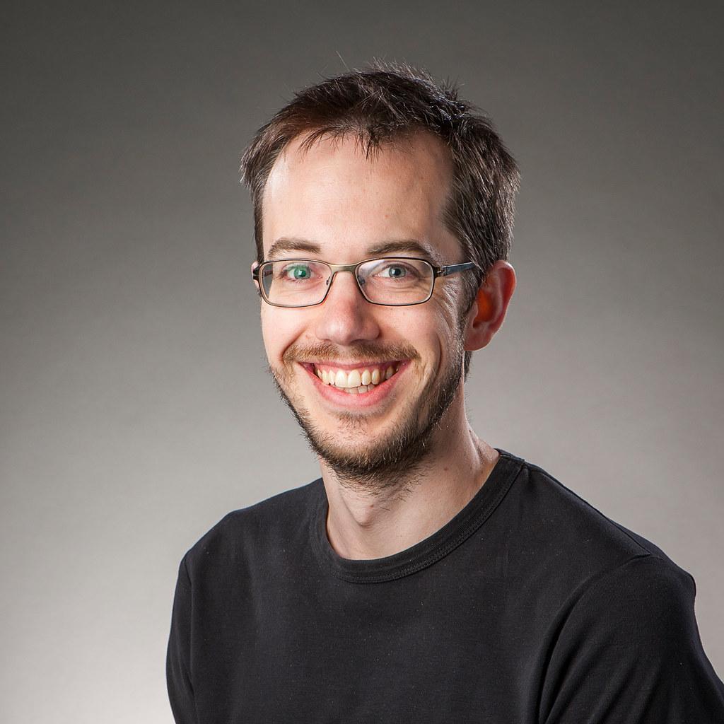 Portrait of Willem Heijltjes