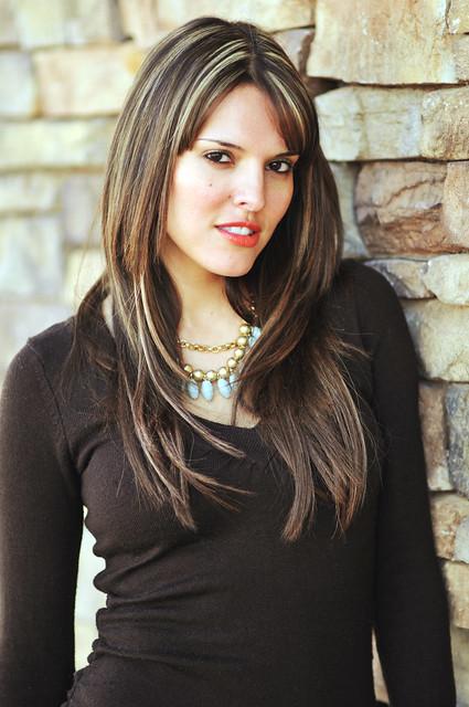 Mariella Bolivian Model Photoshoot 3 | Explore houstonryan ...