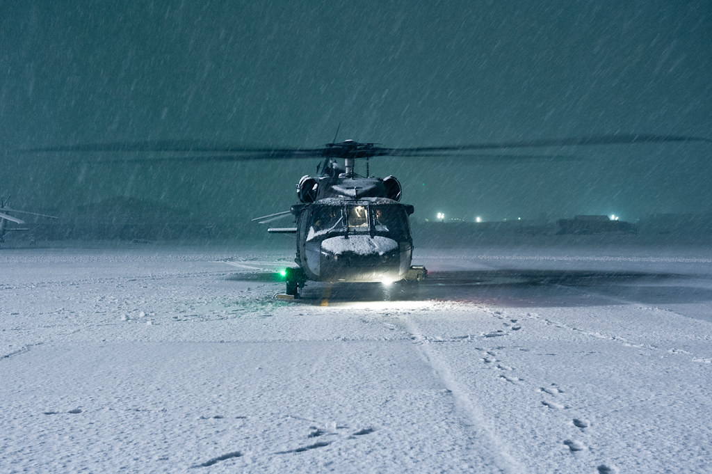 Image Result For A Private Storm
