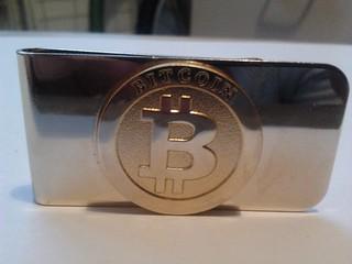 Bitcoin Plus Miner Jsa