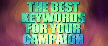 The best keyword research
