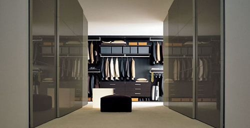 modern dressing room design ideas5 ke6 designy furniture flickr. Black Bedroom Furniture Sets. Home Design Ideas