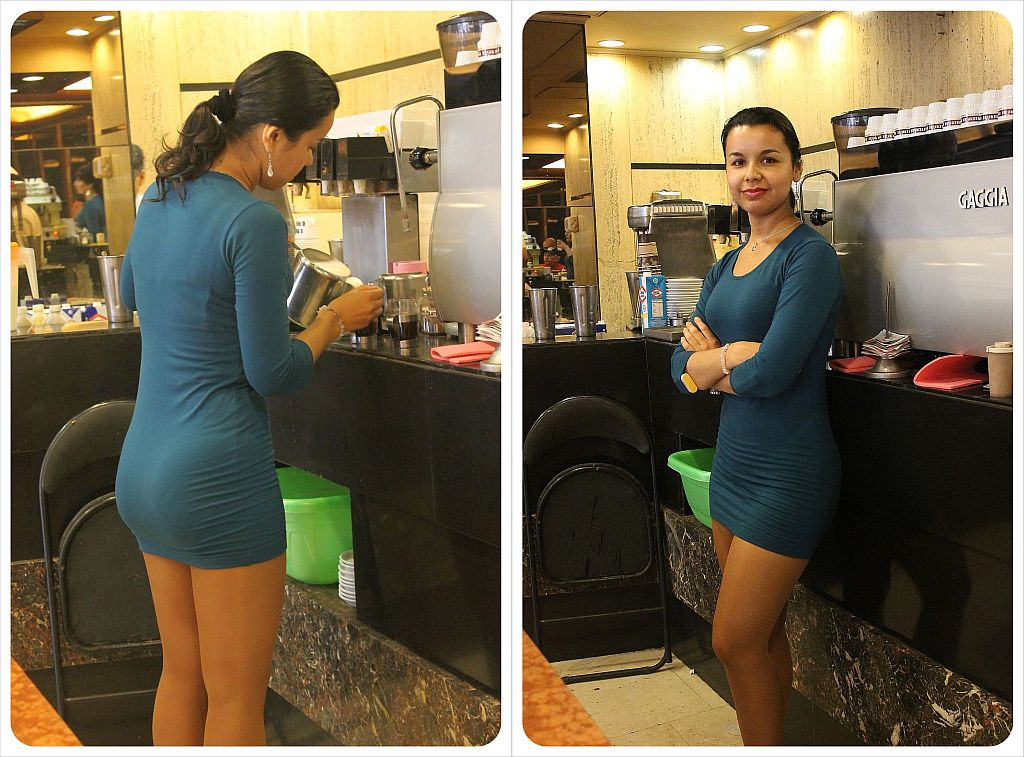 Coffee With Legs Waitress  Globetrottergirls  Flickr-5879