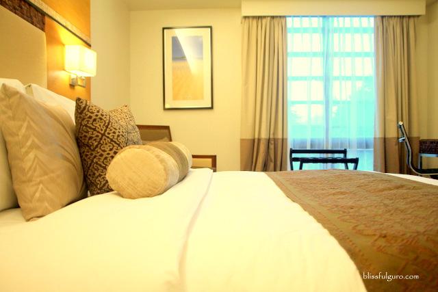 Best Western Plus Ivywall Hotel Puerto Princesa Palawan