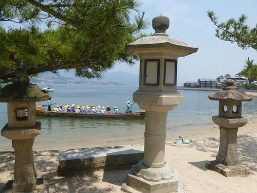 jp16-Myajima-bord de mer (3)